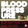 Various Artists – Blood Pressure