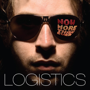 Logistics  - Now More Than Ever