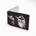 Netsky – Netsky Card Holder