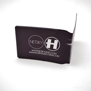 Netsky Card Holder