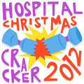 Various Artists – Hospital Christmas Cracker 2012