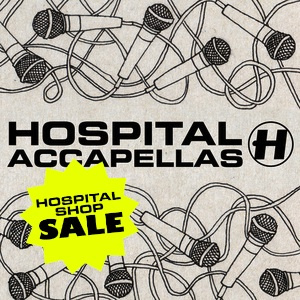 Hospital Accapellas