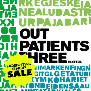 Out Patients 3