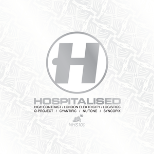 Various Artists - Hospitalised