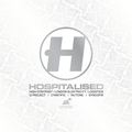 Various Artists – Hospitalised