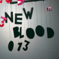 Various Artists – New Blood 013