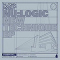 Nu:Logic – New Technique