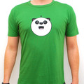 Hospital Records – Good Panda T-Shirt