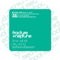 Fracture & Neptune – Time Will Tell