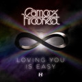 Camo & Krooked – Loving You Is Easy
