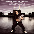 London Elektricity – Power Ballads