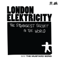London Elektricity – The Strangest Secret In The World