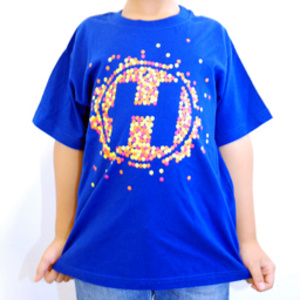 Hospital Records – Sprinkles Kids T-Shirt