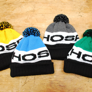 Hospital Bobble hats