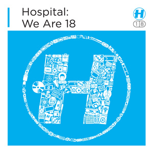 Hospital Records - Hospital: We are 18