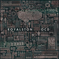 Royalston – OCD