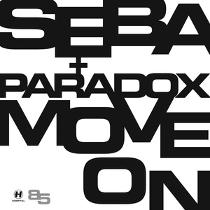 Seba & Paradox - Move On