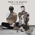 Fred V & Grafix – Recognise LP