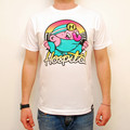 Hospital Records - Penfold Specialist Series T-shirt