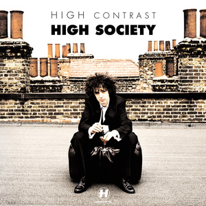 High Contrast - High Society