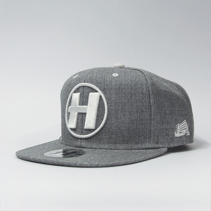 Hospital Records – H Snapback II