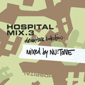 Various Artists – Hospital Mix 3