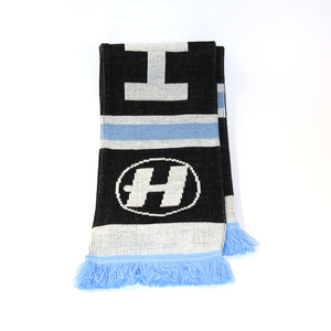 Hospital Records – Hospital League Scarf