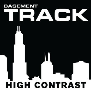 High Contrast - The Basement Track