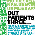 Various Artists – Out Patients 3