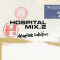 Various Artists – Hospital Mix 2