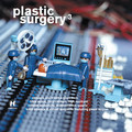 Various Artists – Plastic Surgery 3