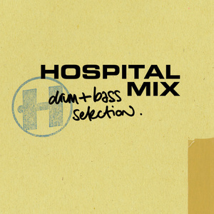 Various Artists - Hospital Mix 1