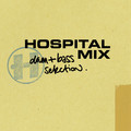 Various Artists – Hospital Mix 1