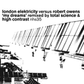 London Elektricity – My Dreams remixes
