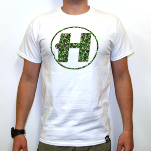 Hospital Records – Mini H Camo