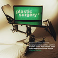 Various Artists – Plastic Surgery 2