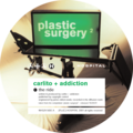 Various Artists – Plastic Surgery 2 Sampler