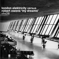 London Elektricity – My Dreams