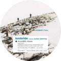 Landslide – Incurable Voices