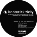 London Elektricity – Song In The Key Of Knife (Off My Feet Remix)