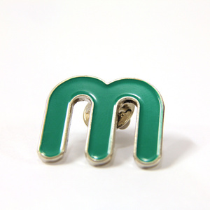 Med School – Med School Pin Badge