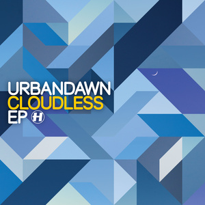 Cloudless EP