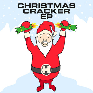 Christmas Crackers Cartoon.Christmas Cracker Various Artists