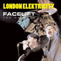 London Elektricity – Facelift