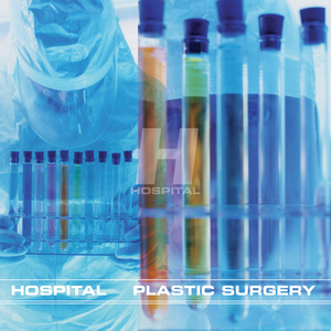 Various Artists - Plastic Surgery 1