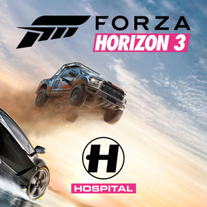 how to change radio station in forza horizon 3 pc