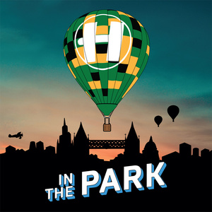 Hospitality In The Park 2017