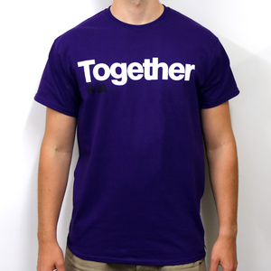 Hospital Records – Together Tee