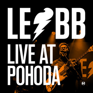 Live At Pohoda