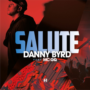 Salute (feat. MC GQ)